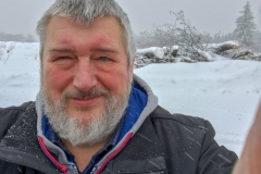 Winterberg Januar 2019  - -1
