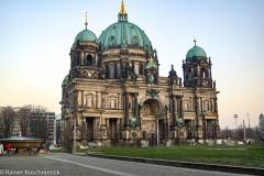 Berlin-15