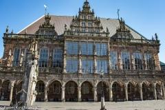 Bremen-3