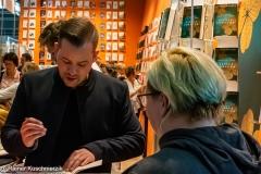 Buchmesse-und-Lesung-24