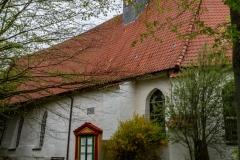 Büsum-und-St.-Peter-Ording-7
