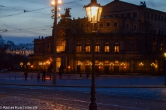 Dresden-15