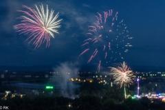 Feuerwerk 09.07.2016-14