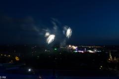 Feuerwerk 09.07.2016-16