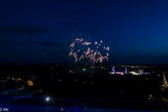 Feuerwerk 09.07.2016-20