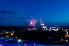 Feuerwerk 09.07.2016-21