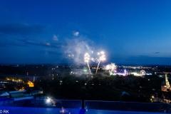 Feuerwerk 09.07.2016-23