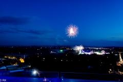 Feuerwerk 09.07.2016-24