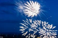 Feuerwerk 09.07.2016-4