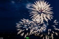 Feuerwerk 09.07.2016-5