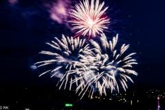 Feuerwerk 09.07.2016-6