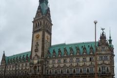 Hamburg-12.06.2019-2