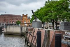 Hamburg-12.06.2019-3