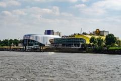 Hamburg-15