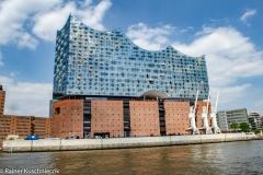 Hamburg-17