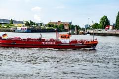 Hamburg-3
