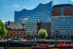 Ein Tag in Hamburg (17 von 40)