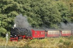 Harz-2