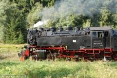 Harz-3