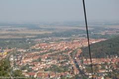 Harz-5