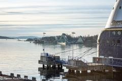 Oslo-2019-20-30