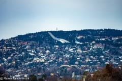 Oslo-2019-20-40