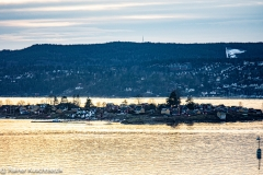 Oslo-2019-20-41