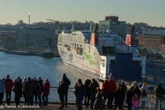 Oslo-2019-20-4