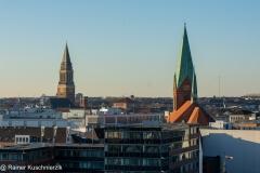 Oslo-2019-20-5