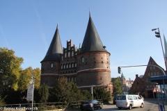 Lübeck-1