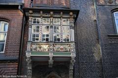 Lübeck-11