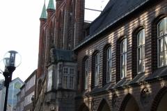 Lübeck-13