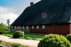 Freilichtmuseum-Mofssee-1
