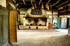 Freilichtmuseum-Mofssee-11