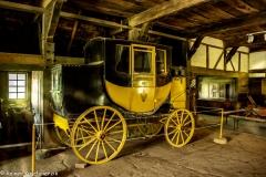 Freilichtmuseum-Mofssee-18