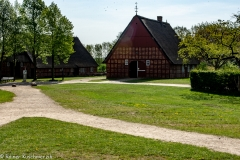 Freilichtmuseum-Mofssee-2
