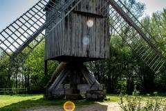 Freilichtmuseum-Mofssee-5