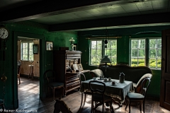 Freilichtmuseum-Mofssee-9