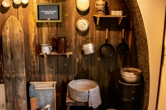 Freilichtmuseum-Mofssee-25