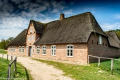 Freilichtmuseum-Mofssee-49
