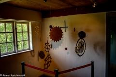 Freilichtmuseum-Mofssee-53