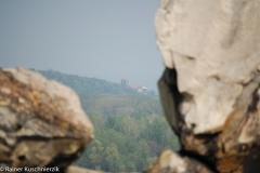 20120501-Quedlinburg-Steinerne-Mauer-10