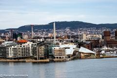 Oslo-2019-20-48