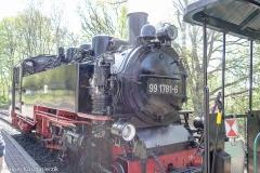 Rügen-1-von-13