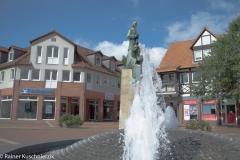 Salzgitter-Bad-2