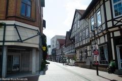 Salzgitter-Bad-3