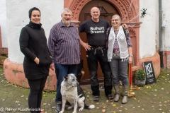 Besuch-auf-Schloss-Nidda-16