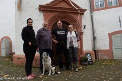 Besuch-auf-Schloss-Nidda-17