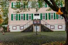 Besuch-auf-Schloss-Nidda-3