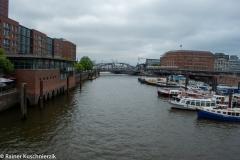 Hamburg-12.06.2019-120